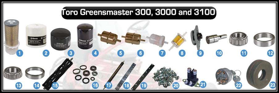 toro-greensmaster-300-3000-and-3100.png