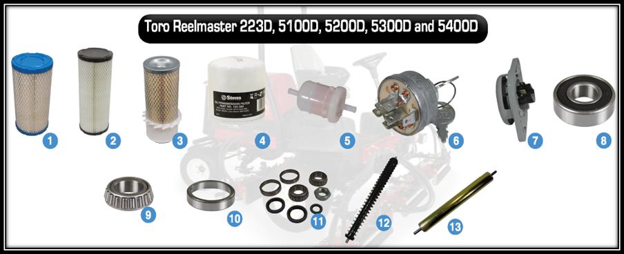 toro-reelmaster-223d-5100d-5200d-5300d-and-5400d.png