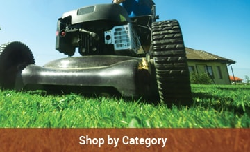 Shop by Category - Small Engines PRO Dealer