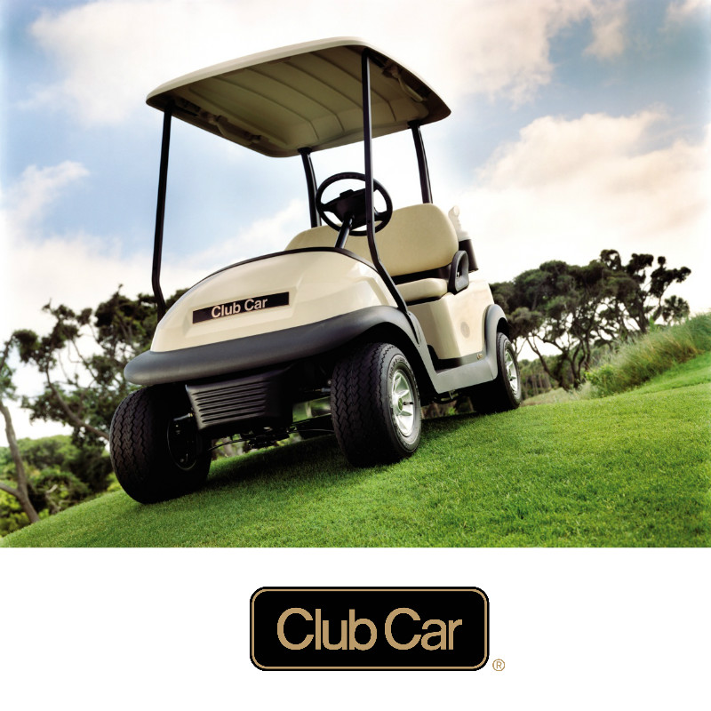 Club Car, club aftermarket parts, club car replacement parts