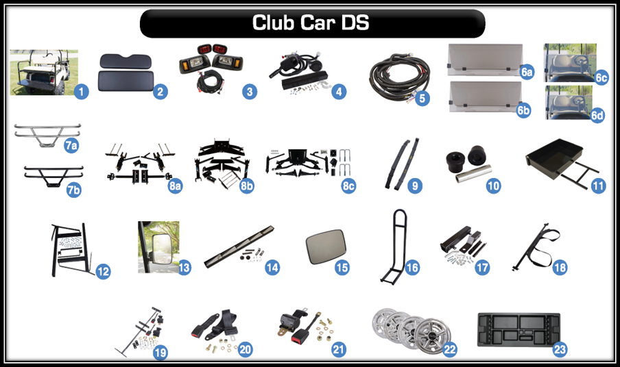 club-car-ds.png