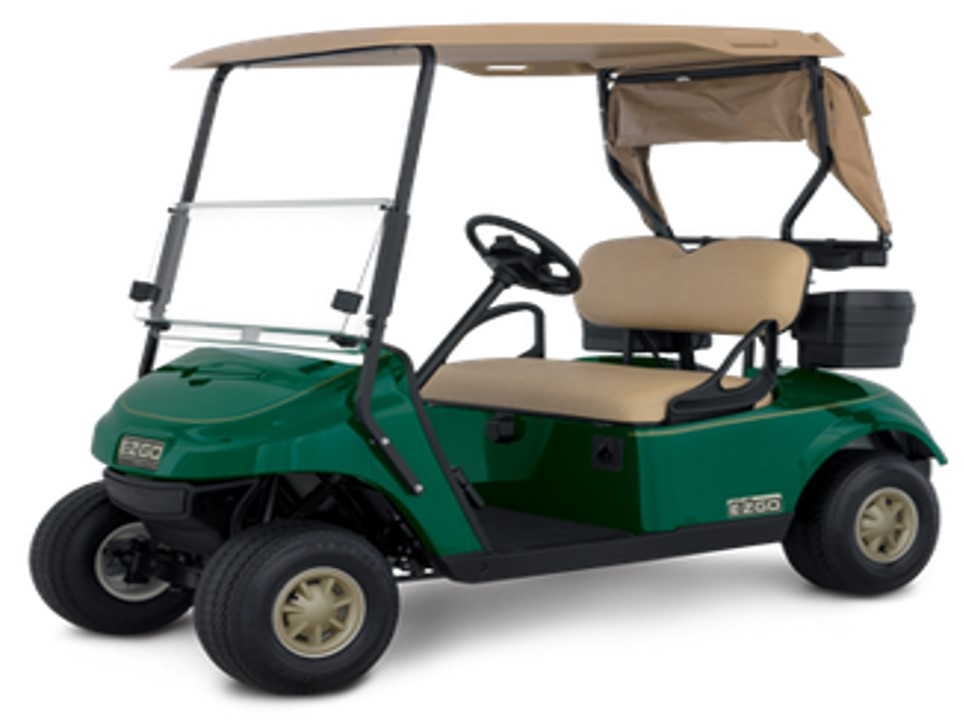 E-Z-GO, ezgo, E-Z-GO replacement parts. E-Z-GO aftermarket parts, E-Z-GO TXT