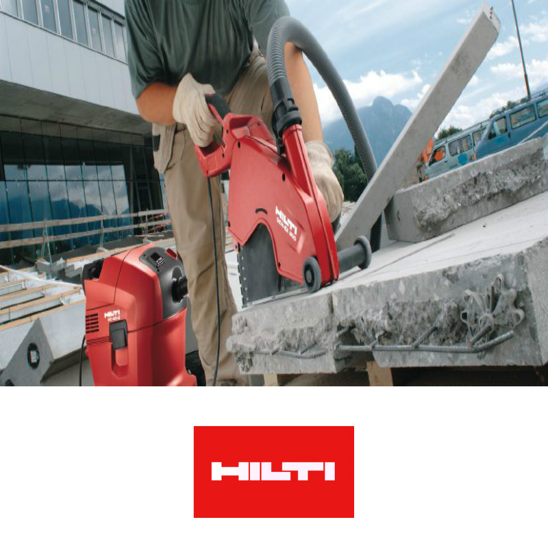 hilti, hilti aftermarket parts, hilti replacement parts