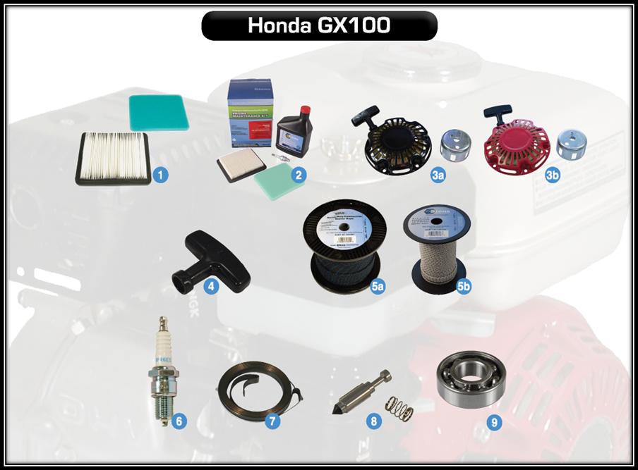 honda-gx100.png