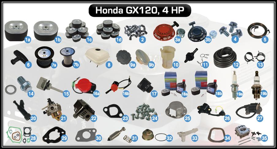 honda-gx120-4-hp.png
