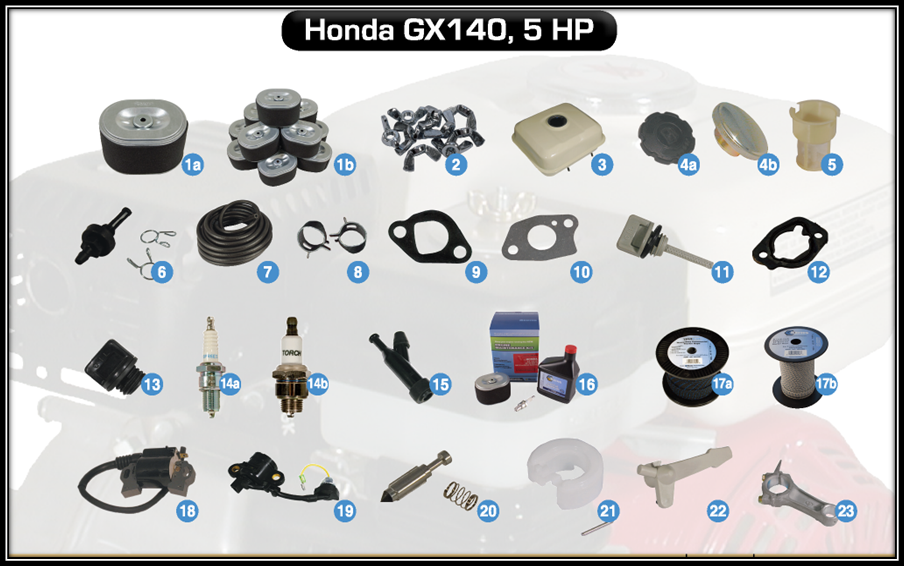 honda-gx140-5-hp.png