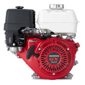 honda, honda engines, honda gx240, honda replacement parts, honda aftermarket parts