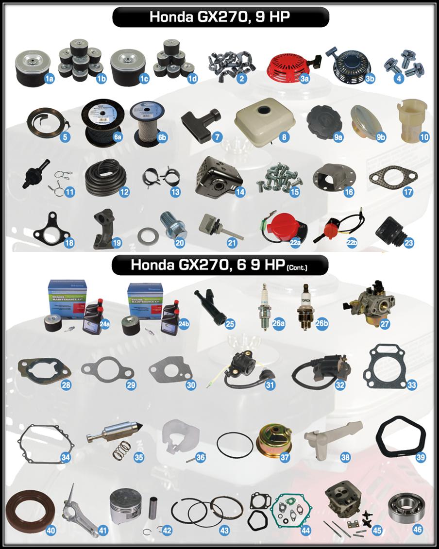 honda-gx270.png