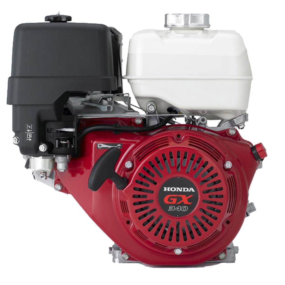 honda 11 hp engine diagram enthusiast wiring diagrams u2022 rh rasalibre co Honda GX340 Torque Specs Honda GX340 Specs