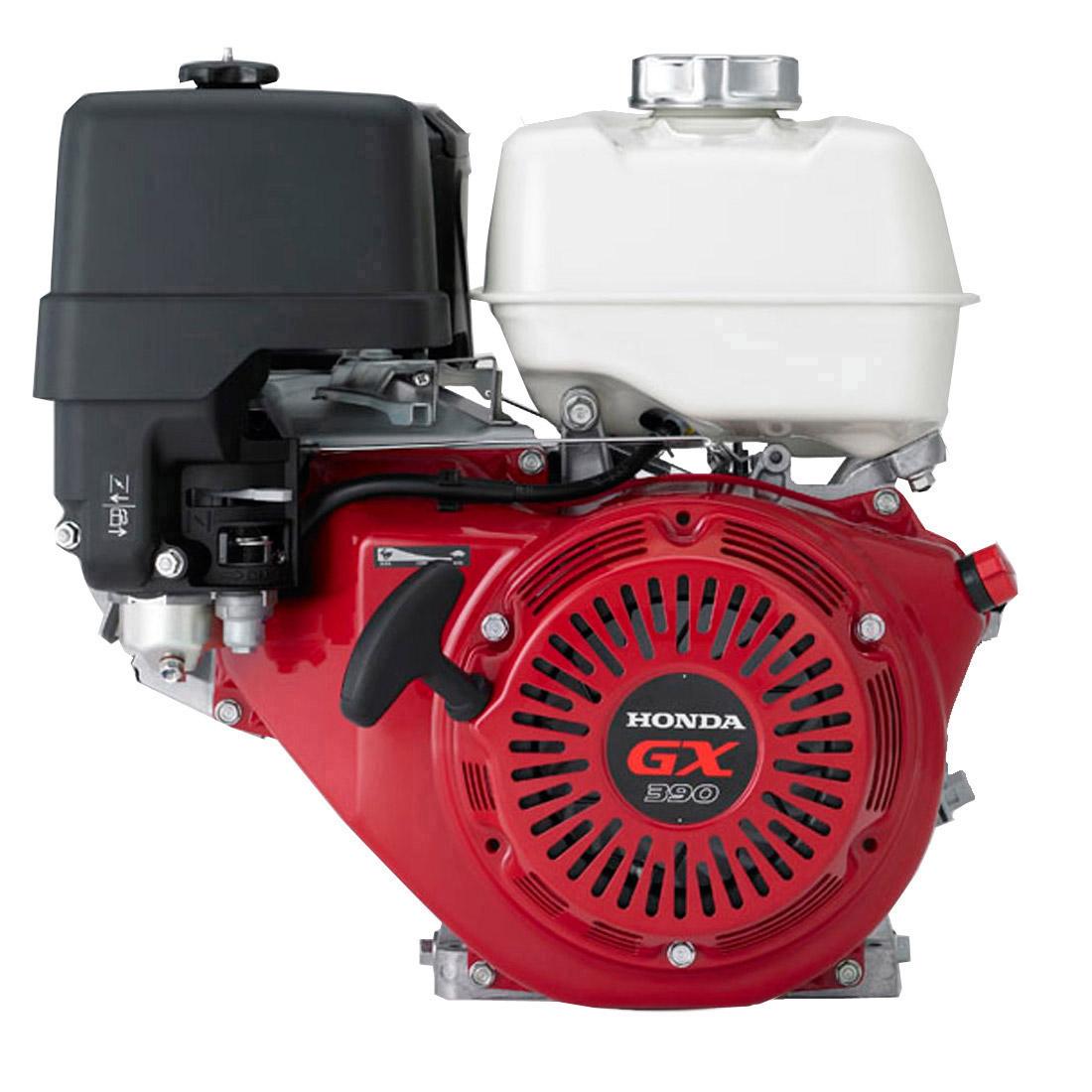 honda, honda engines, honda gx390, honda replacement parts, honda aftermarket parts
