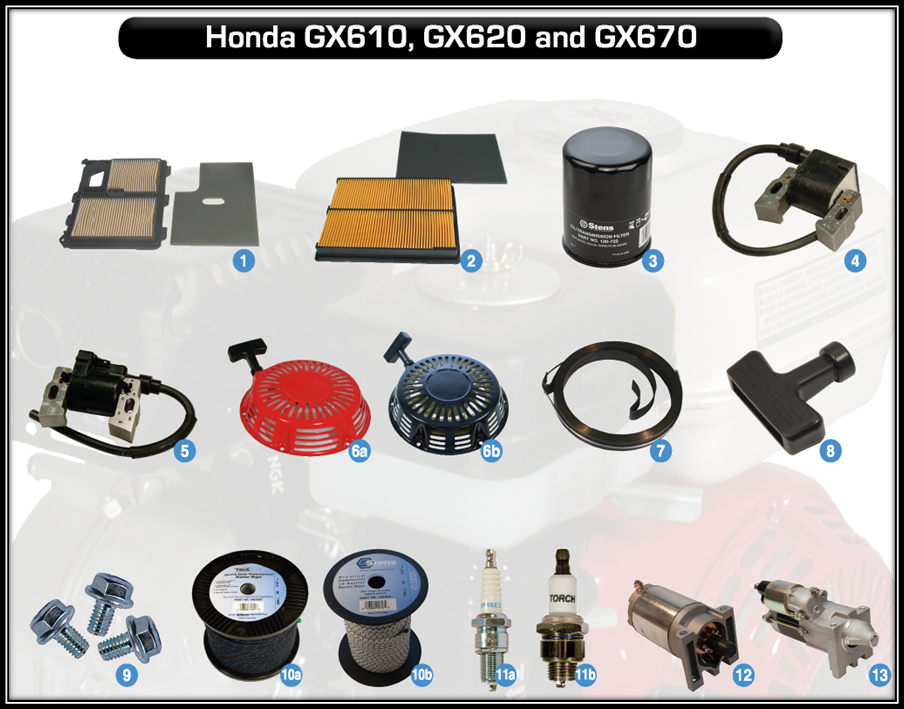 honda-gx610-gx620-and-gx670.png