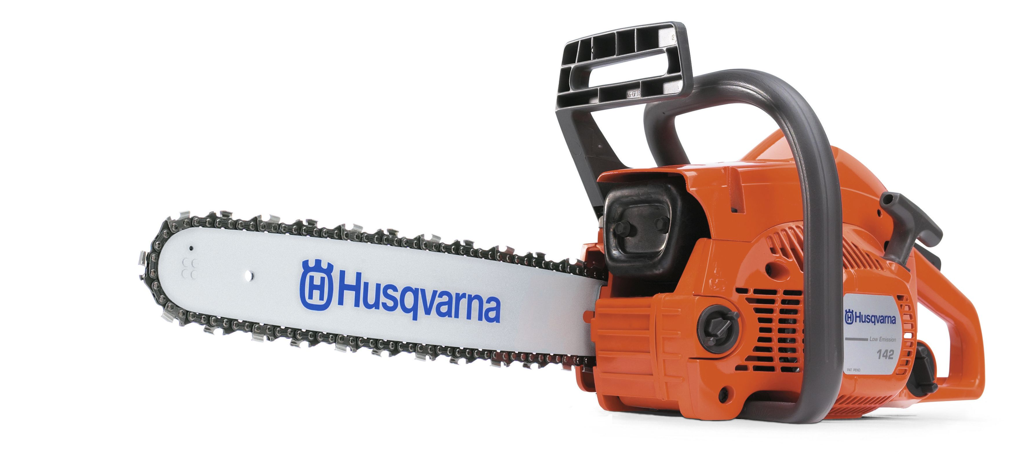 Husqvarna 136, Husqvarna 137, Husqvarna 141 and Husqvarna 142, husqvarna replacement parts, husqvarna aftermarket parts
