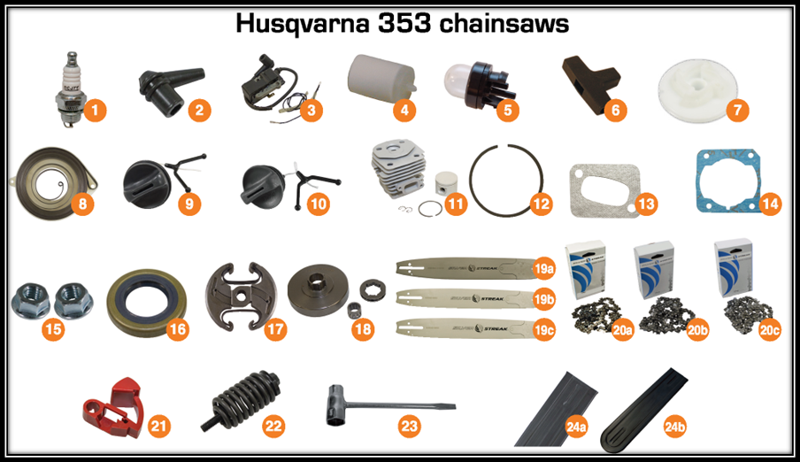 husqvarna-353-chainsaws.png