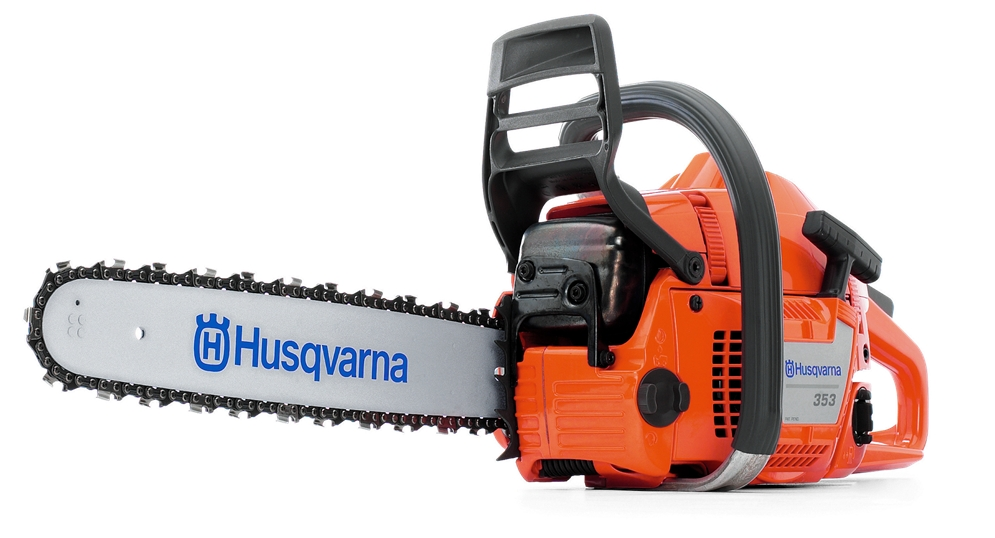 hsuqvarna 353 - husqvarna aftermarket parts - husqvarna replacement parts