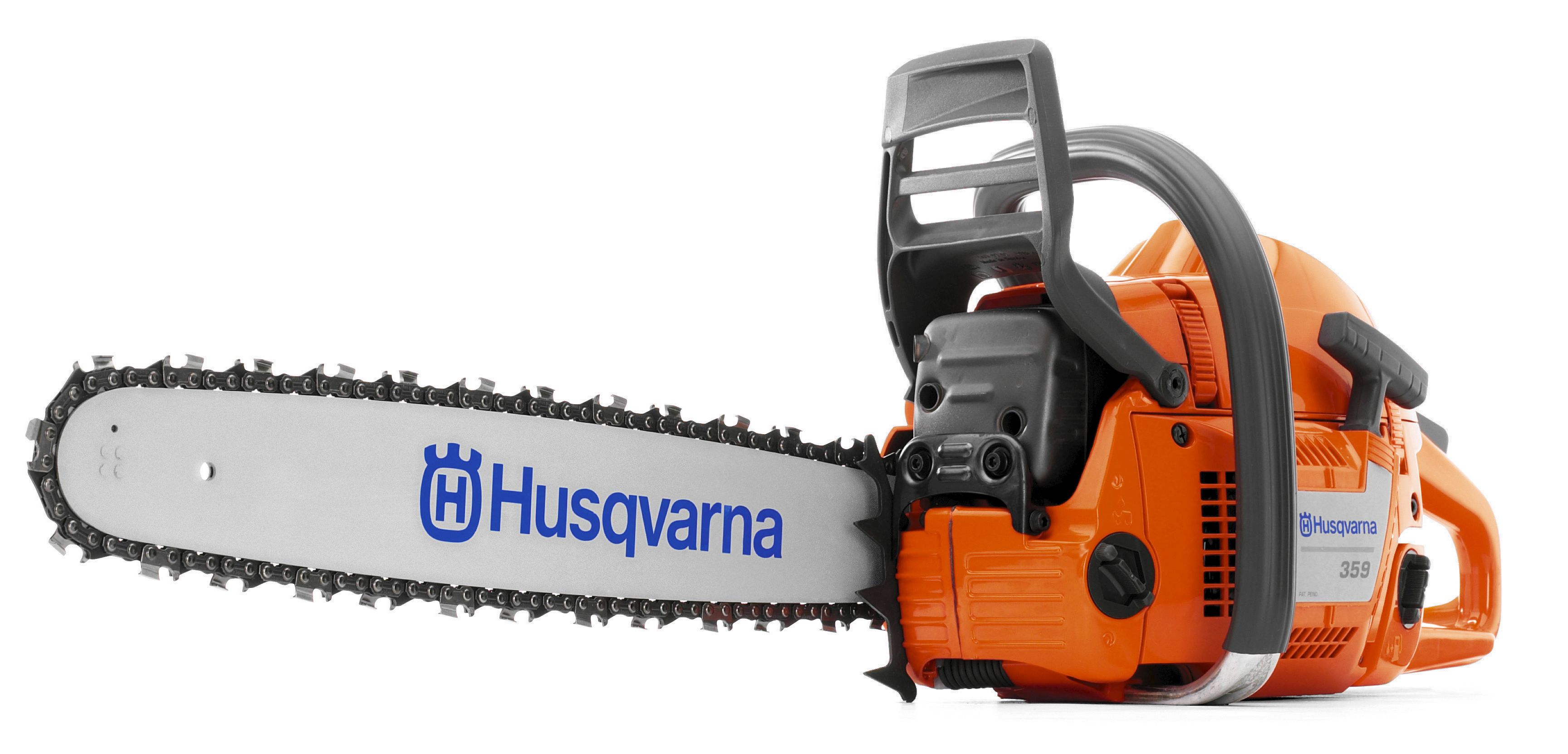 hsuqvarna 359 - husqvarna aftermarket parts - husqvarna replacement parts