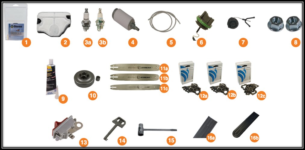 husqvarna-36-41-136-137-141-and-142-chainsaws.png
