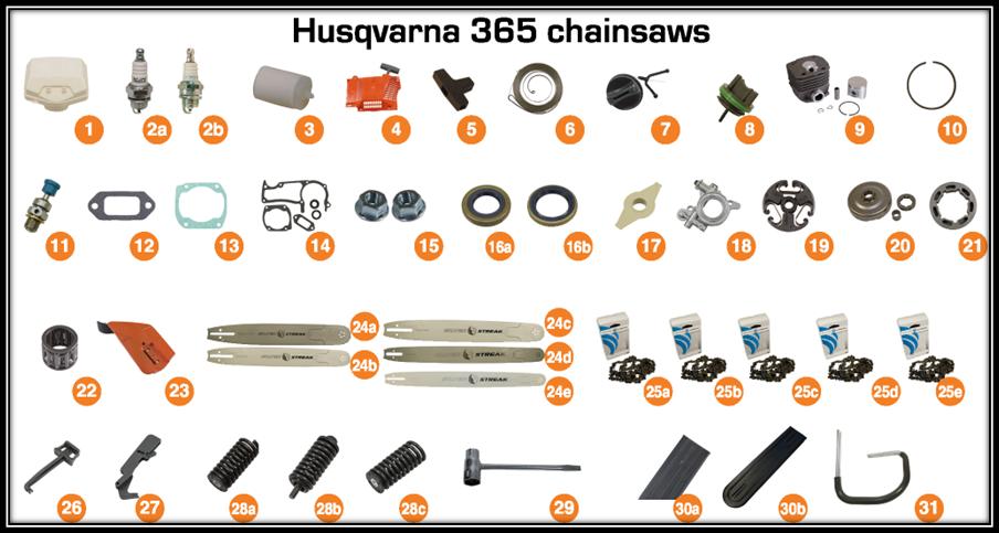 husqvarna-365-chainsaws.png