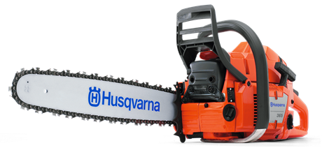 husqvarna 365 - husqvarna - husqvarna replacement parts - husqvarna aftermarket parts