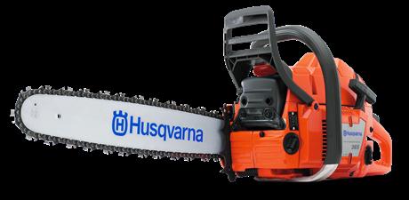 husqvarna 365 - husqvarna - husqvarna replacement parts - husqvarna aftermarket parts