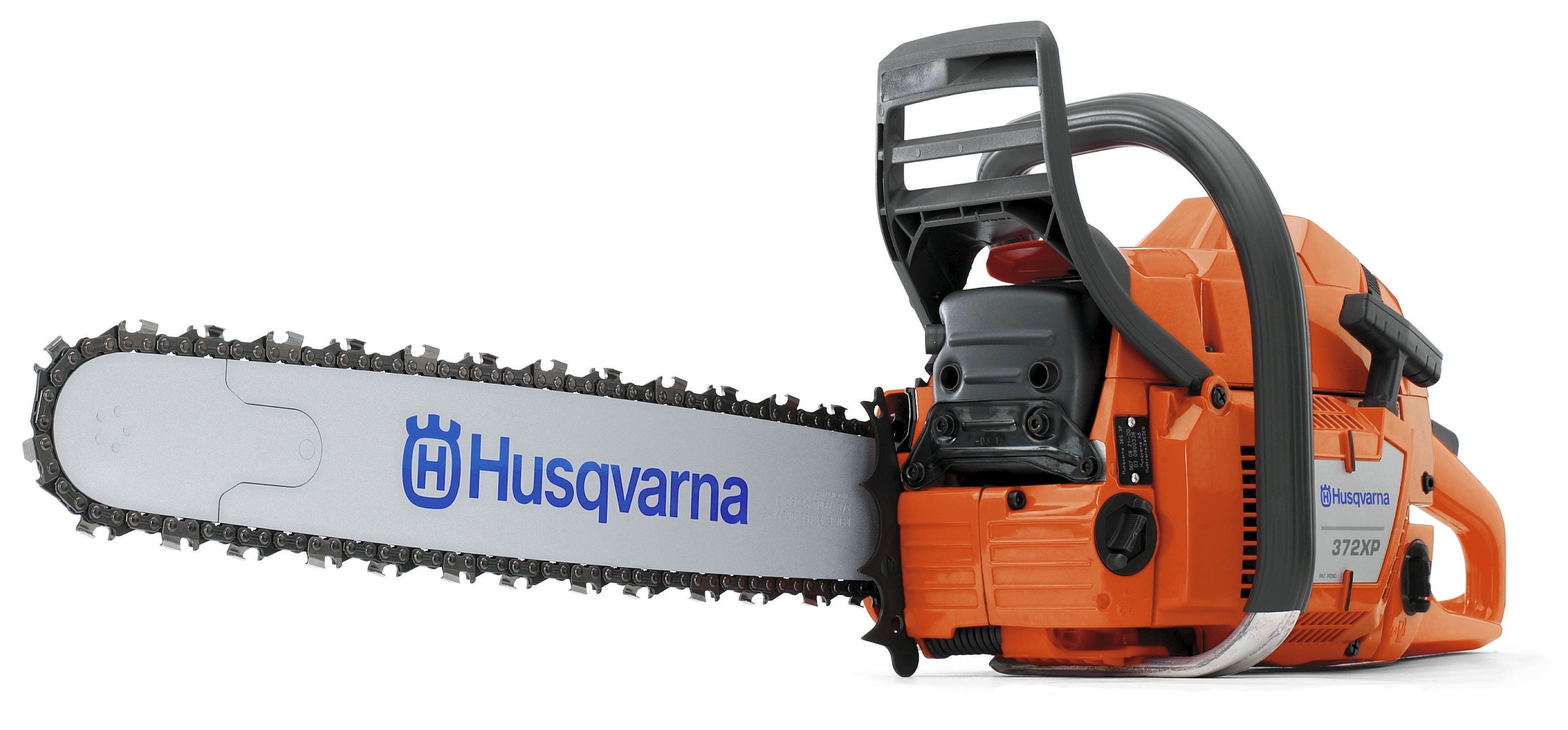 husqvarna 362 - husqvarna 371 - husqvarna 372 - husqvarna, husqvarna aftermarket parts, husqvarna replacement parts