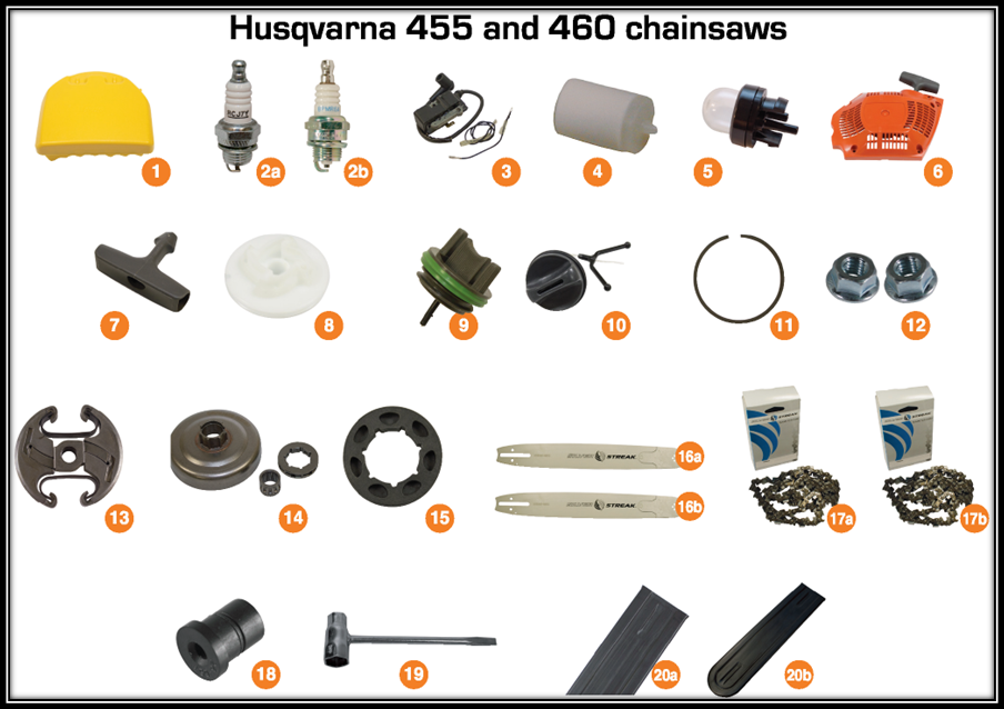 husqvarna-455-and-460-chainsaws.png