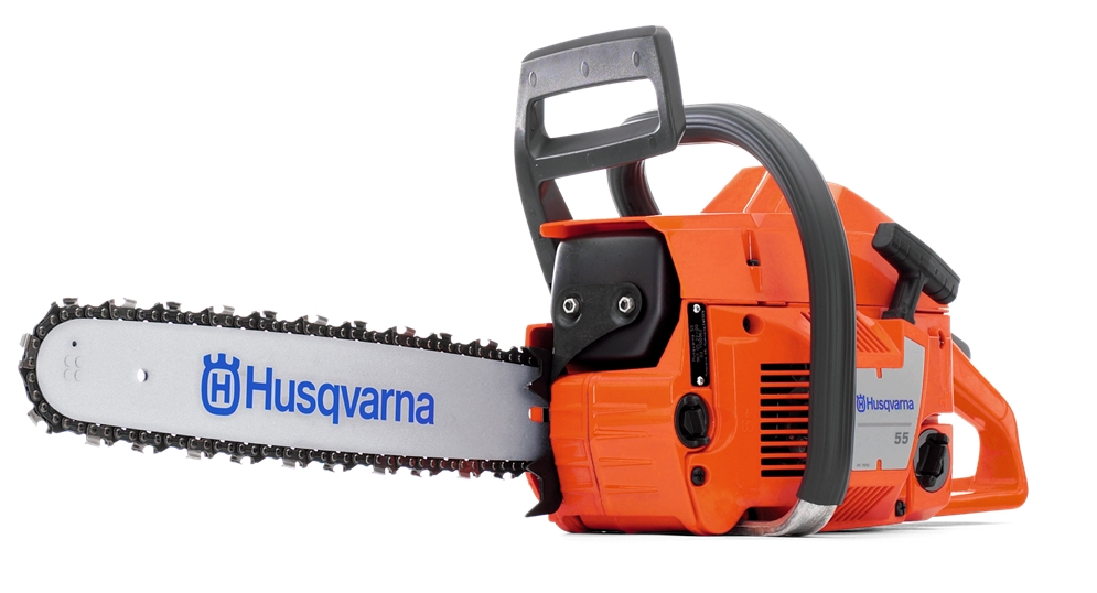 husqvarna 55 - husqvarna replacement - husqvarna aftermarket parts