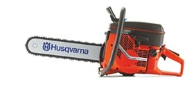 husqvarna k960 - husqvarna replacement parts - husqvarna aftermarket parts