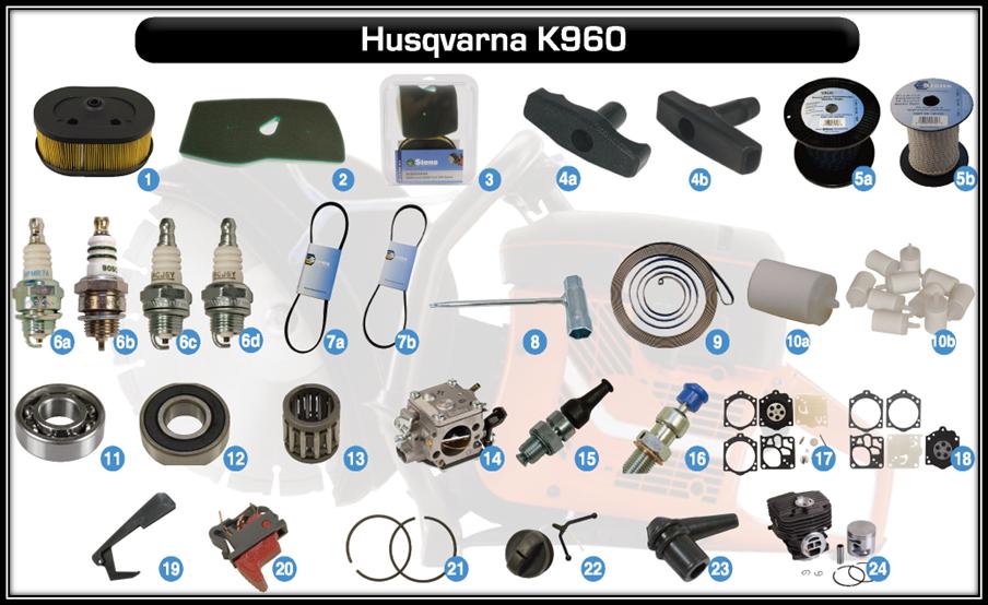 husqvarna-k960.png