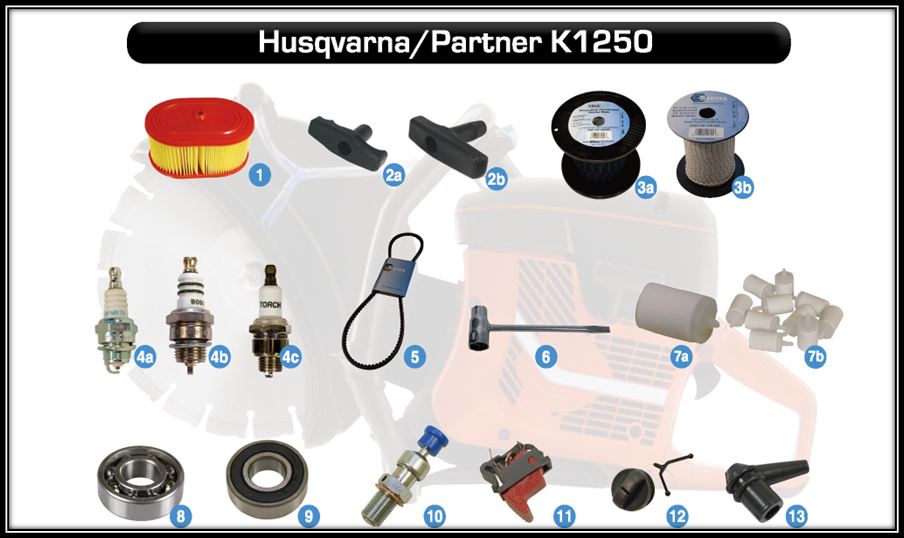 husqvarna-partner-k1250.png