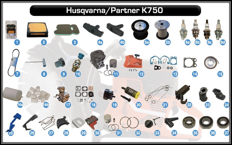 husqvarna-partner-k750.png