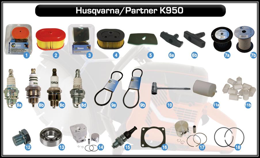 husqvarna-partner-k950.png