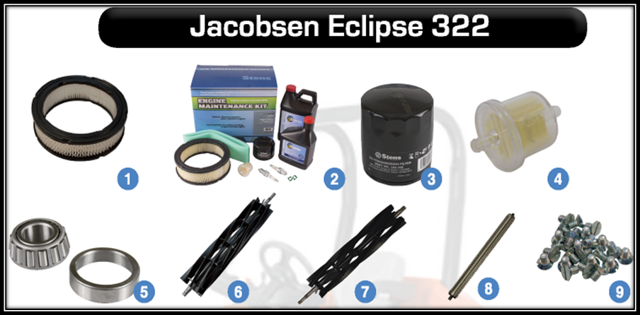 jacobsen-eclipse-322.png
