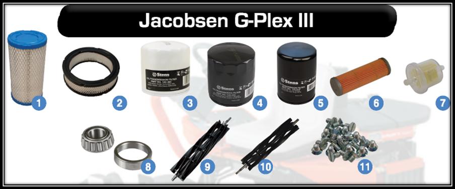 jacobsen-g-plex-iii.png