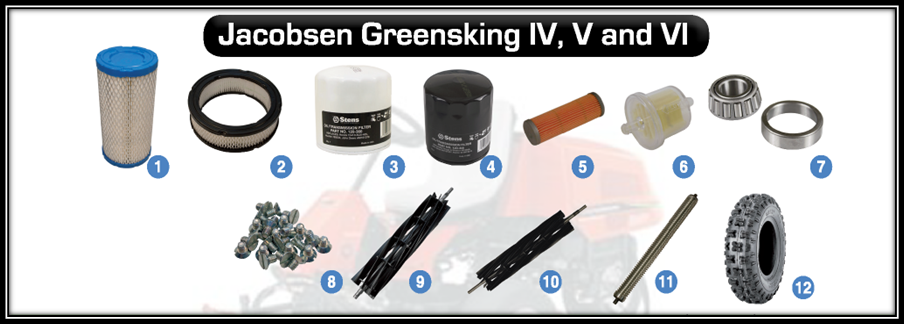 jacobsen-greensking-iv-v-and-vi.png