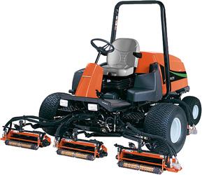 jacobsen, jacobsen replacement parts, jacobsen aftermarket parts, jacobsen lf-3400, jacobsen lf-3800