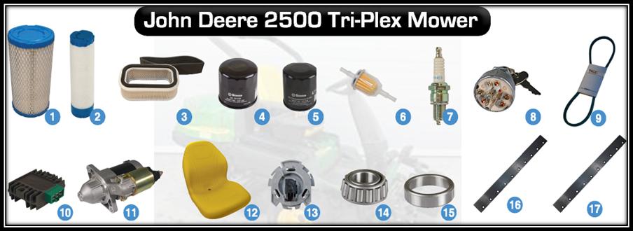 john-deere-2500-tri-plex-mower.png