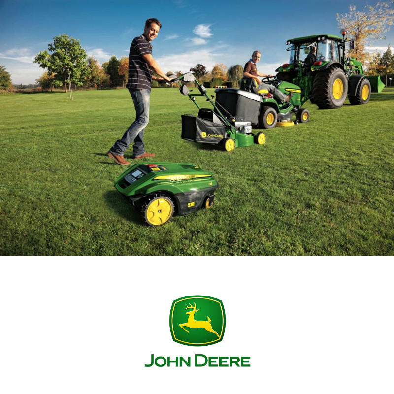 john deere, john deere replacement parts, john deere aftermarket parts