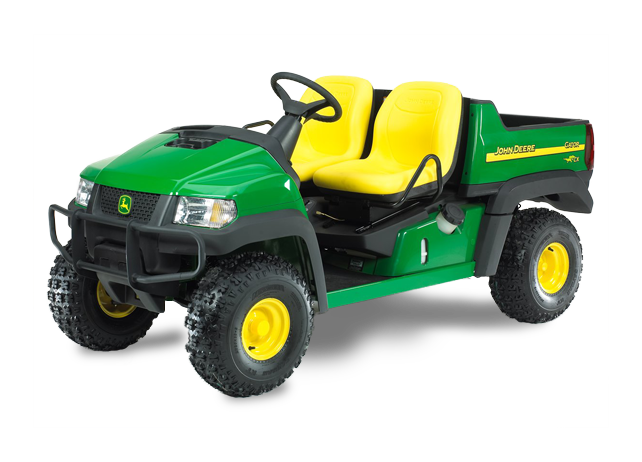 john deere, john deere replacement parts, john deere aftermarket parts, john deere gator