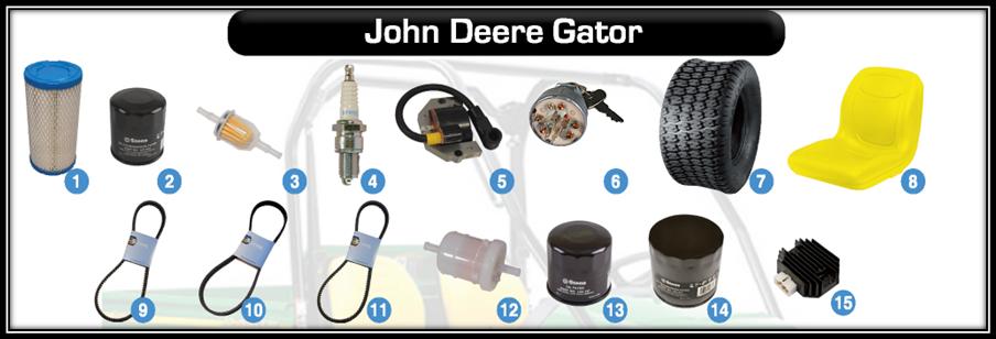 john-deere-gator.png