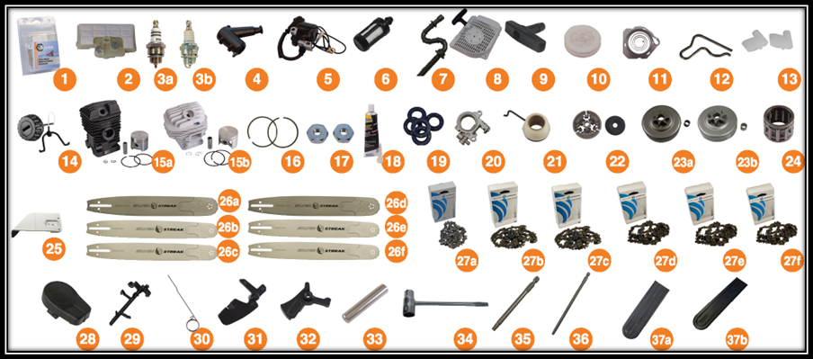 stihl-029-039-ms-290-and-ms-390-chainsaws.png