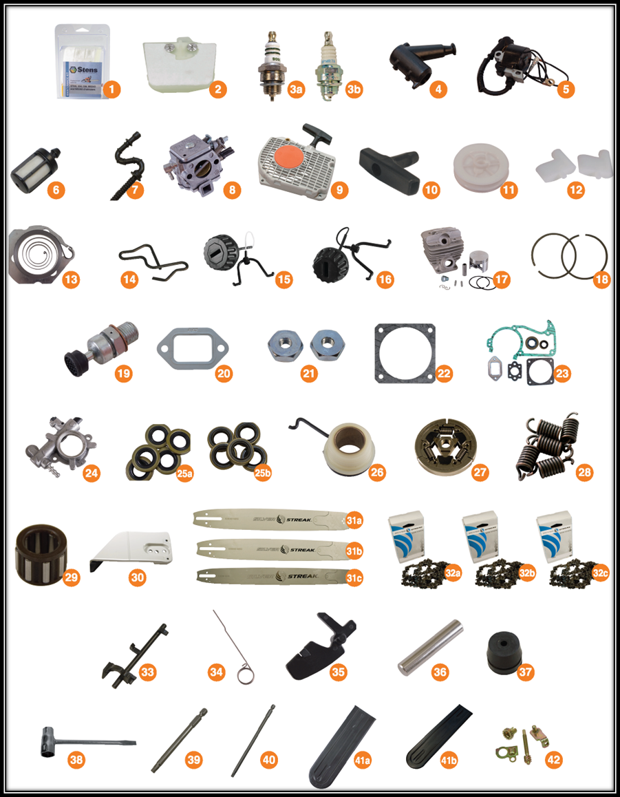 stihl-036-and-ms-360-chainsaws.png
