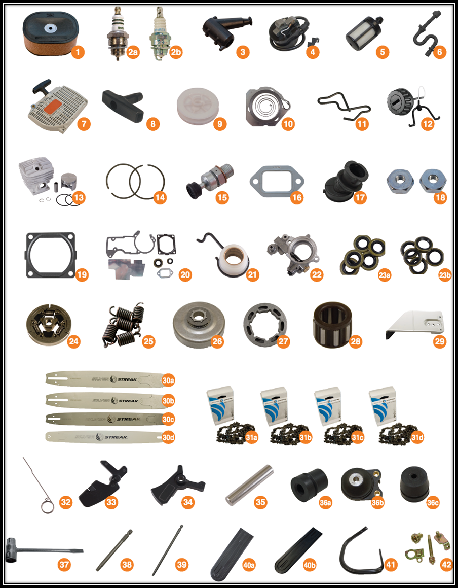 stihl-046-and-ms-460-chainsaws.png