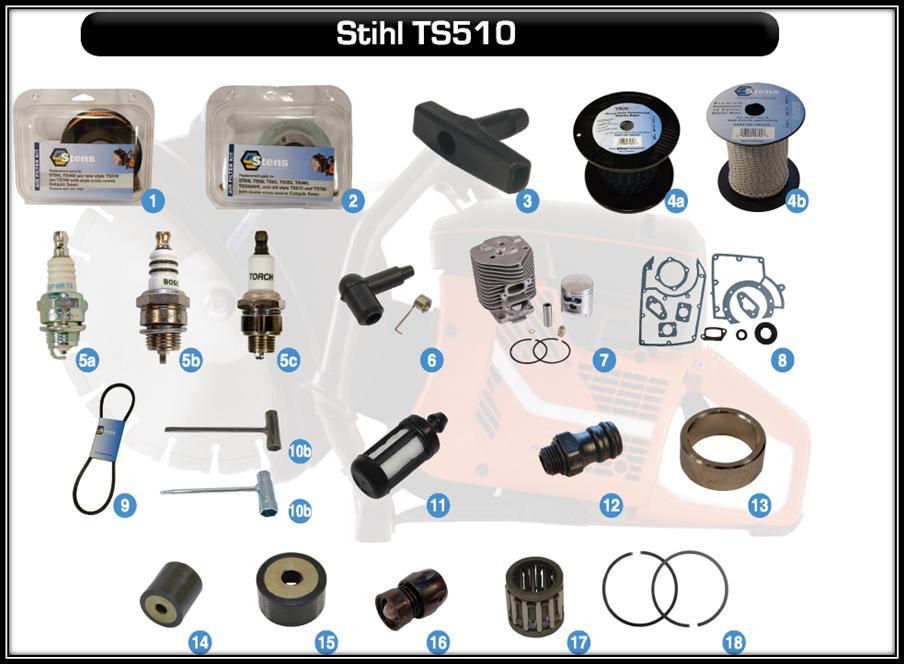 stihl-ts510.png