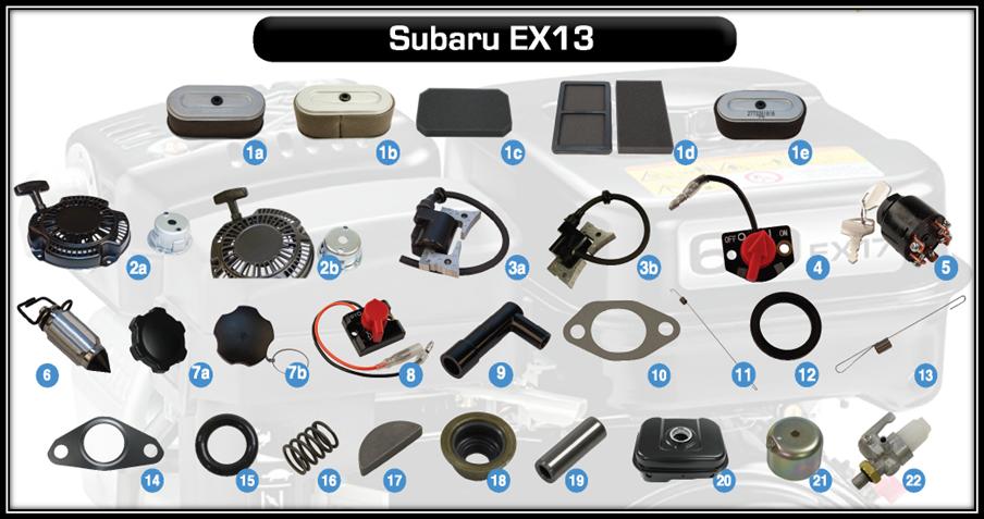 subaru-ex13.png