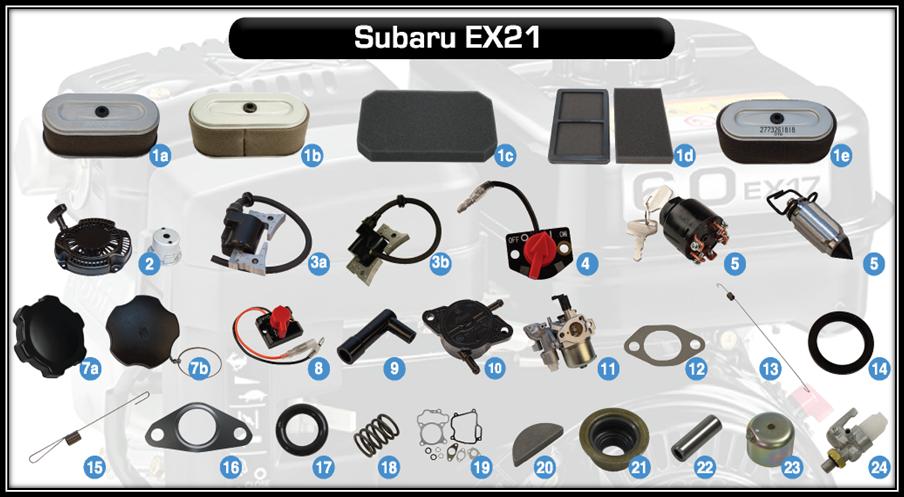 subaru-ex21.png