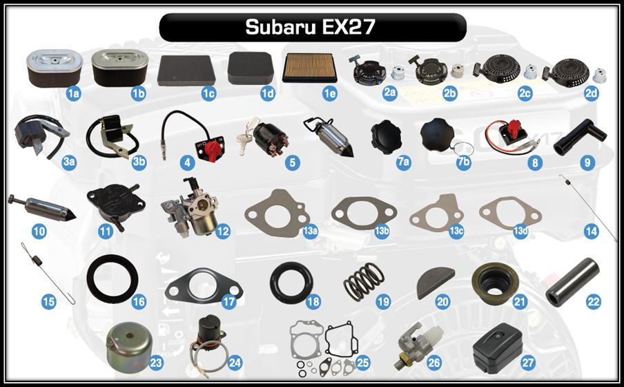 subaru-ex27.png