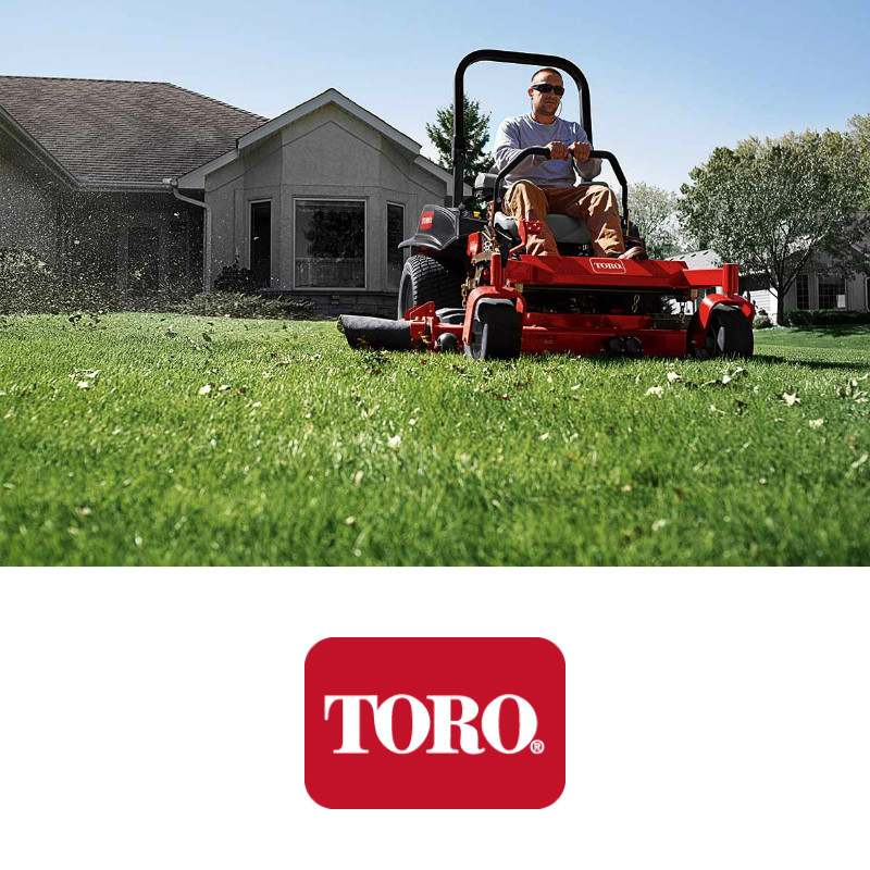 toro company, toro replacement parts, toro aftermarket parts