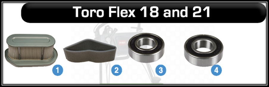 toro-flex-18-and-21.png