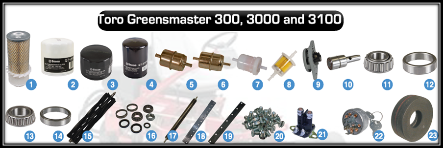 toro-greensmaster-300-3000-and-3100.png