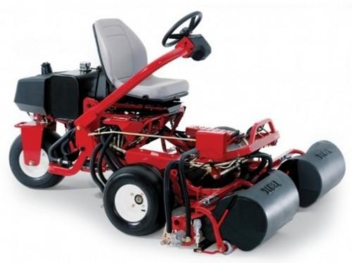 Toro company, toro, toro replacement parts, toro aftermarket parts, toro greensmaster 300, toro greensmaster 3000, toro greensmaster 3100